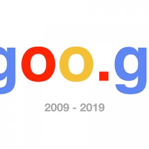 〖Google工具〗替代 Google 短網址的 6 種方法