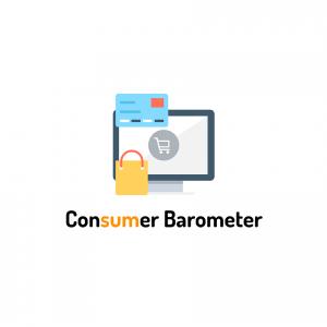 〖Google工具〗Consumer Barometer 全球消費者行為一把抓!