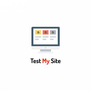 〖Google工具〗Test My Site 迅速改善你的網頁速度!